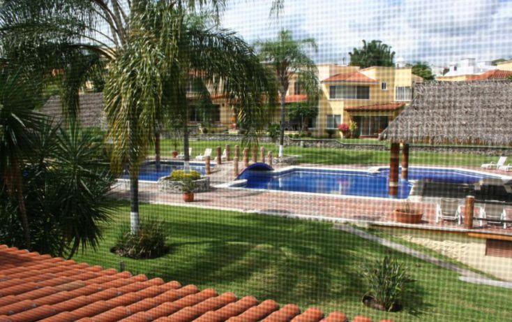 Foto de casa en condominio en venta en, burgos bugambilias, temixco, morelos, 1144553 no 24