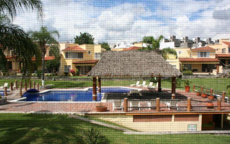Foto de casa en condominio en venta en, burgos bugambilias, temixco, morelos, 1144553 no 25
