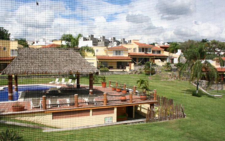 Foto de casa en condominio en venta en, burgos bugambilias, temixco, morelos, 1144553 no 26