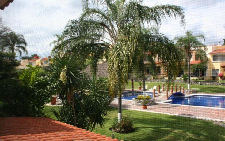 Foto de casa en condominio en venta en, burgos bugambilias, temixco, morelos, 1144553 no 27