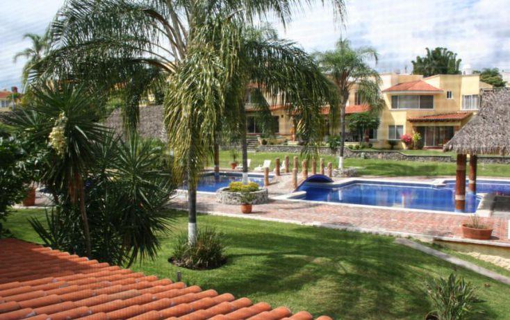 Foto de casa en condominio en venta en, burgos bugambilias, temixco, morelos, 1144553 no 28