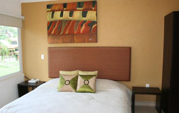 Foto de casa en condominio en venta en, burgos bugambilias, temixco, morelos, 1144553 no 29