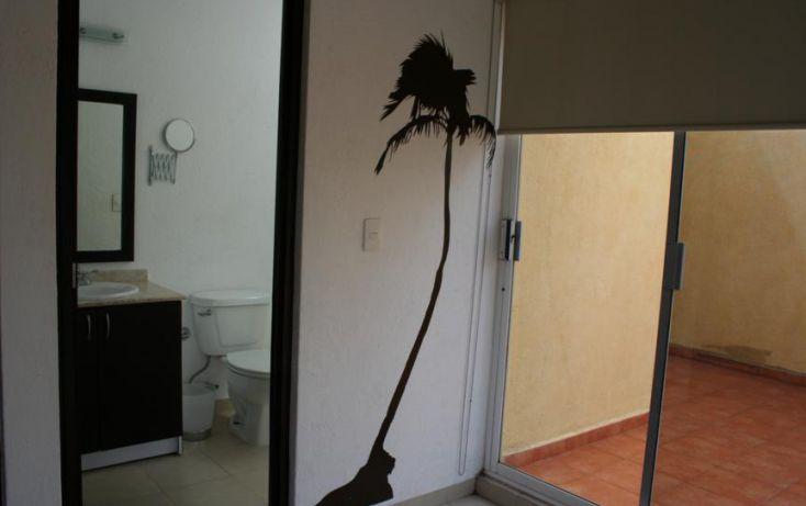 Foto de casa en condominio en venta en, burgos bugambilias, temixco, morelos, 1144553 no 30