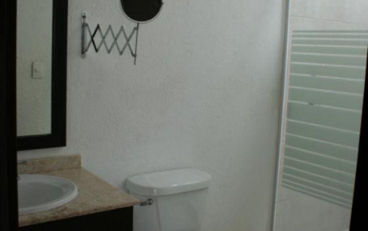 Foto de casa en condominio en venta en, burgos bugambilias, temixco, morelos, 1144553 no 31