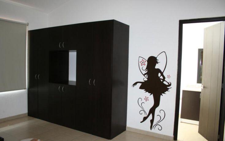 Foto de casa en condominio en venta en, burgos bugambilias, temixco, morelos, 1144553 no 32