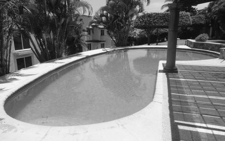 Foto de casa en venta en  , burgos bugambilias, temixco, morelos, 1173137 No. 07
