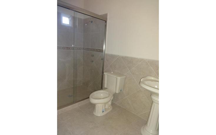 Foto de casa en venta en  , burgos bugambilias, temixco, morelos, 1173137 No. 10
