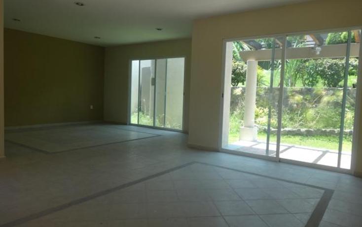 Foto de casa en venta en  , burgos bugambilias, temixco, morelos, 1173137 No. 11