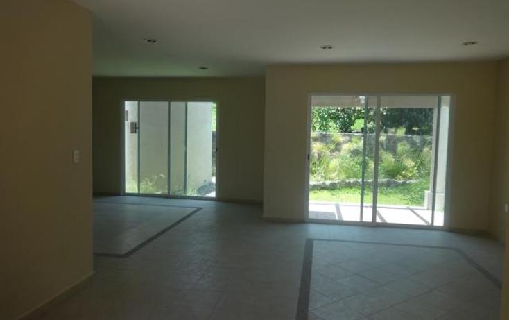 Foto de casa en venta en  , burgos bugambilias, temixco, morelos, 1173137 No. 12