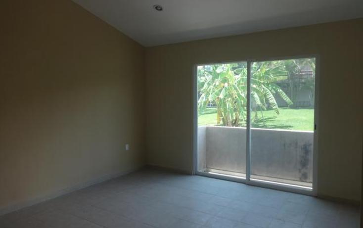 Foto de casa en venta en  , burgos bugambilias, temixco, morelos, 1173137 No. 13