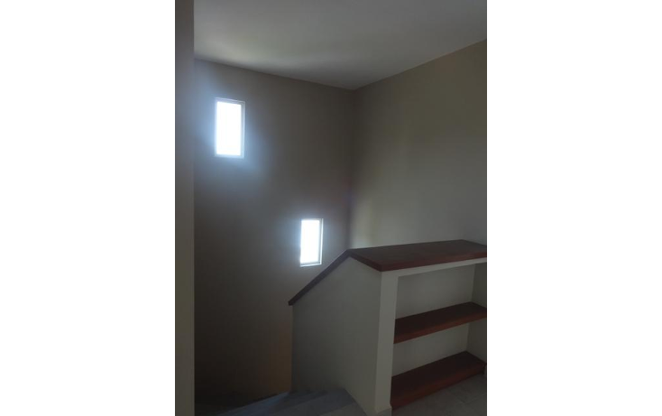Foto de casa en venta en  , burgos bugambilias, temixco, morelos, 1173137 No. 14