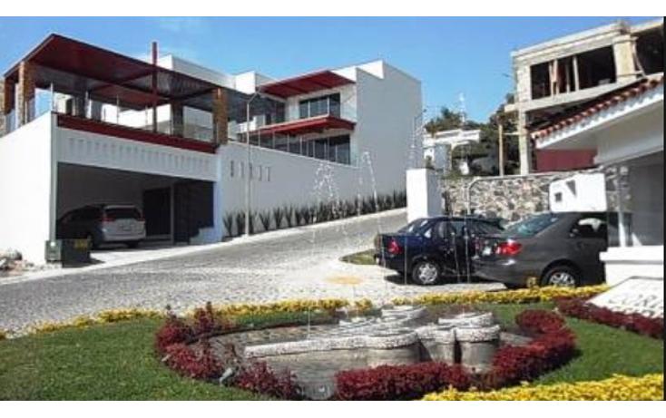 Foto de terreno habitacional en venta en  , burgos bugambilias, temixco, morelos, 1182685 No. 05