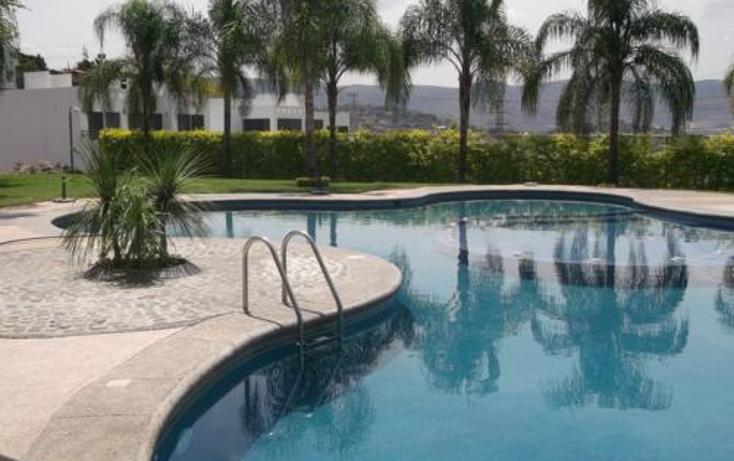 Foto de terreno habitacional en venta en  , burgos bugambilias, temixco, morelos, 1182685 No. 06