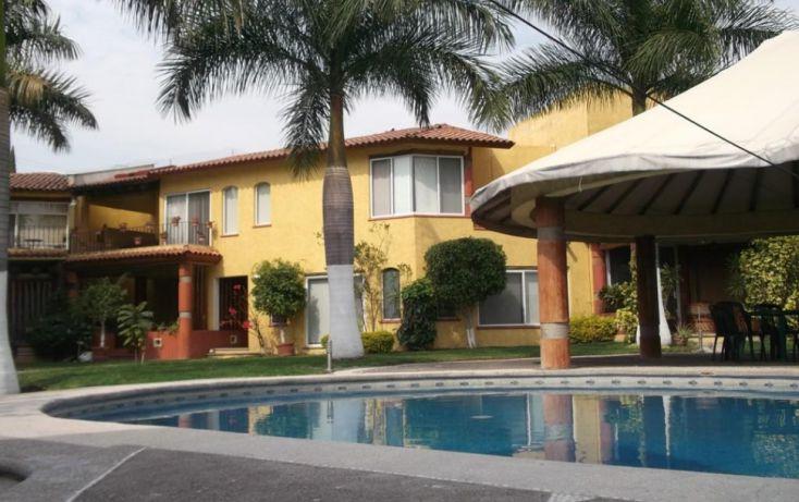 Foto de casa en condominio en venta en, burgos bugambilias, temixco, morelos, 1184897 no 01