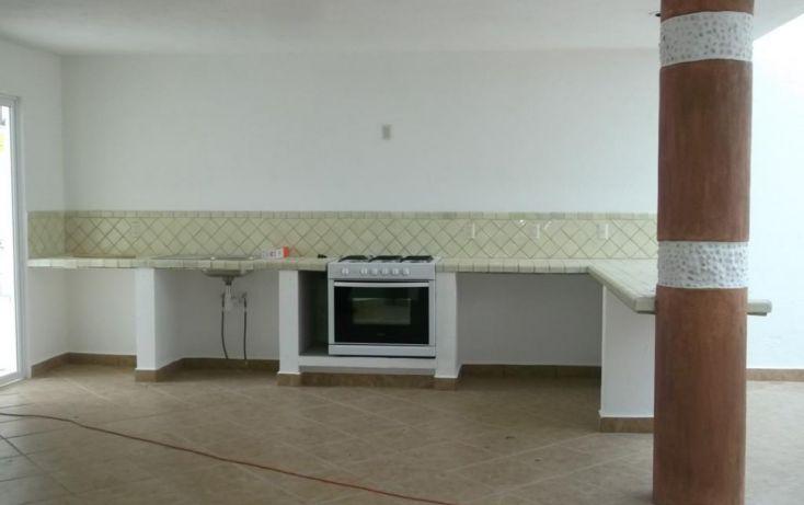 Foto de casa en condominio en venta en, burgos bugambilias, temixco, morelos, 1184897 no 02