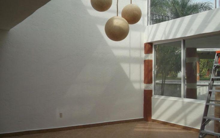 Foto de casa en condominio en venta en, burgos bugambilias, temixco, morelos, 1184897 no 03