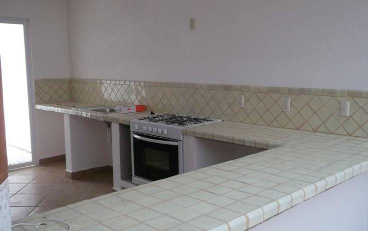 Foto de casa en condominio en venta en, burgos bugambilias, temixco, morelos, 1184897 no 04