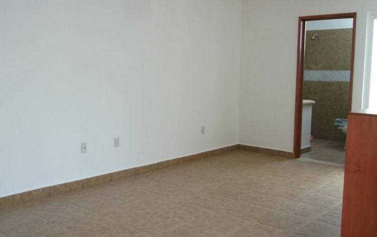 Foto de casa en condominio en venta en, burgos bugambilias, temixco, morelos, 1184897 no 05