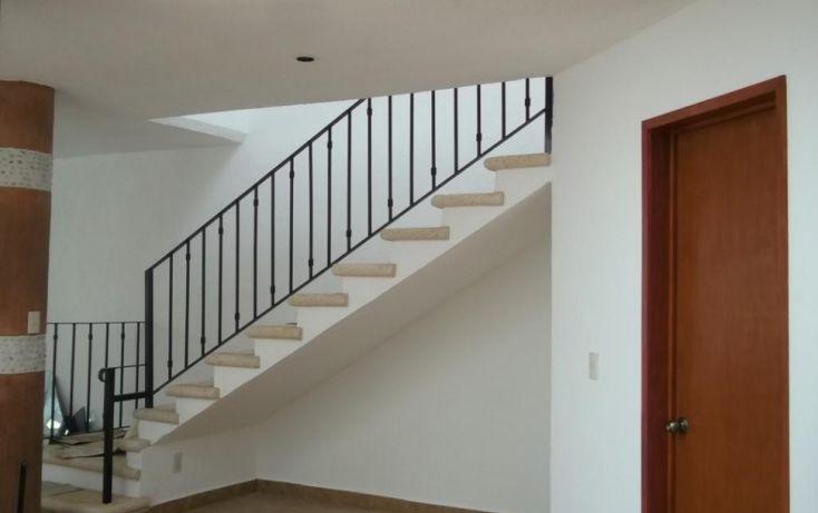 Foto de casa en condominio en venta en, burgos bugambilias, temixco, morelos, 1184897 no 06