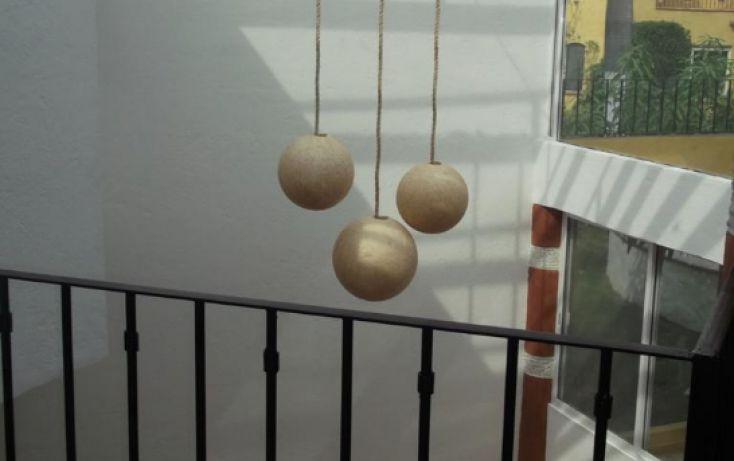 Foto de casa en condominio en venta en, burgos bugambilias, temixco, morelos, 1184897 no 07