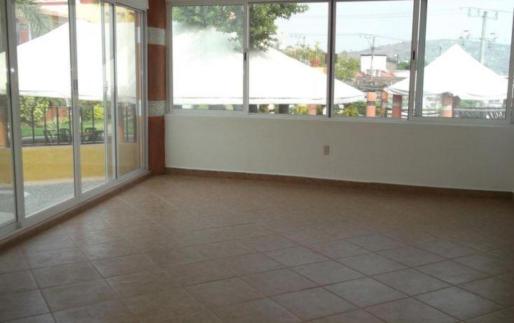 Foto de casa en condominio en venta en, burgos bugambilias, temixco, morelos, 1184897 no 08