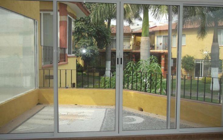 Foto de casa en condominio en venta en, burgos bugambilias, temixco, morelos, 1184897 no 09