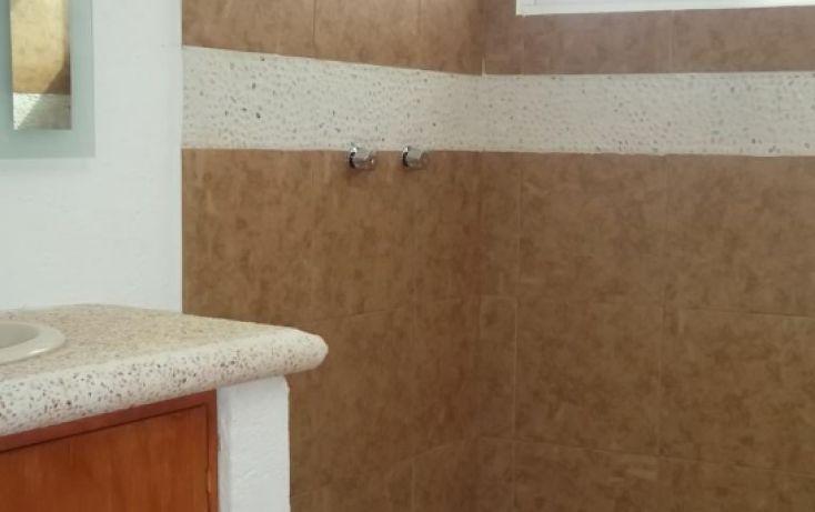 Foto de casa en condominio en venta en, burgos bugambilias, temixco, morelos, 1184897 no 10