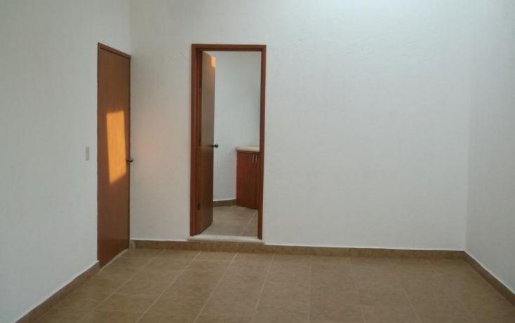 Foto de casa en condominio en venta en, burgos bugambilias, temixco, morelos, 1184897 no 11