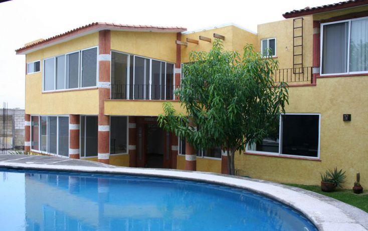 Foto de casa en condominio en venta en, burgos bugambilias, temixco, morelos, 1184897 no 12