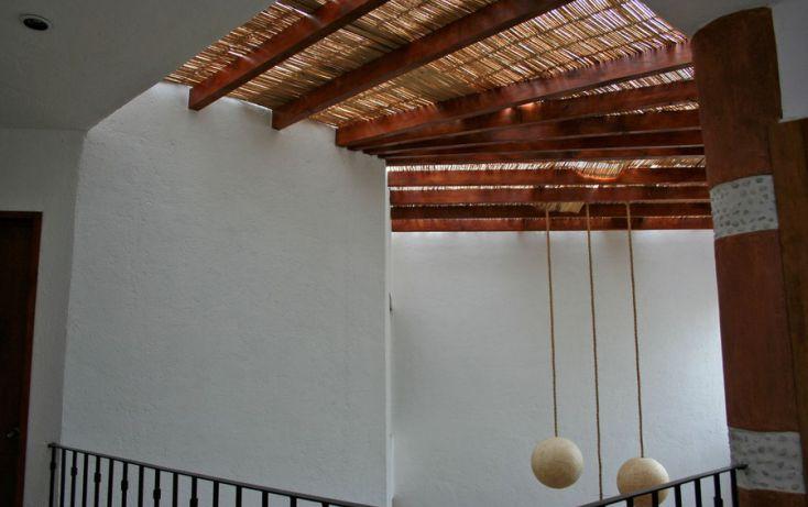 Foto de casa en condominio en venta en, burgos bugambilias, temixco, morelos, 1184897 no 13
