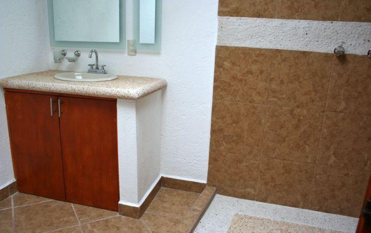 Foto de casa en condominio en venta en, burgos bugambilias, temixco, morelos, 1184897 no 14