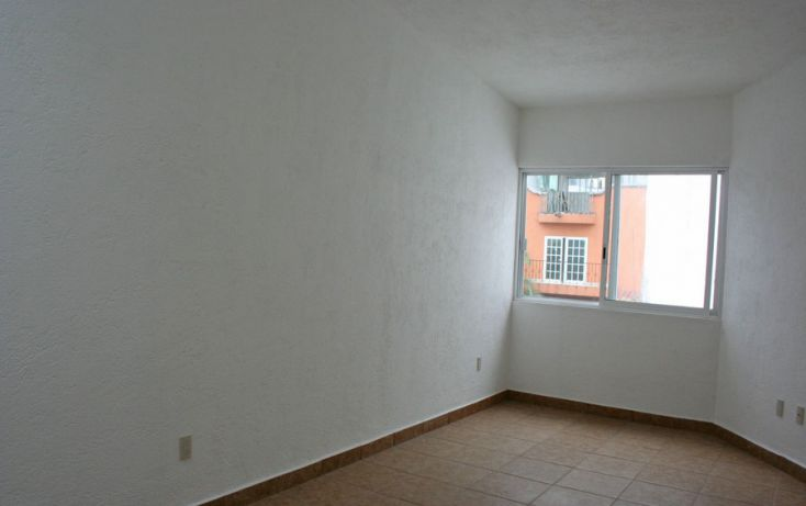 Foto de casa en condominio en venta en, burgos bugambilias, temixco, morelos, 1184897 no 15