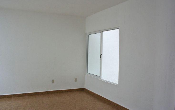 Foto de casa en condominio en venta en, burgos bugambilias, temixco, morelos, 1184897 no 16