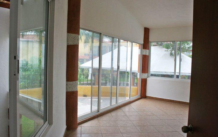 Foto de casa en condominio en venta en, burgos bugambilias, temixco, morelos, 1184897 no 18