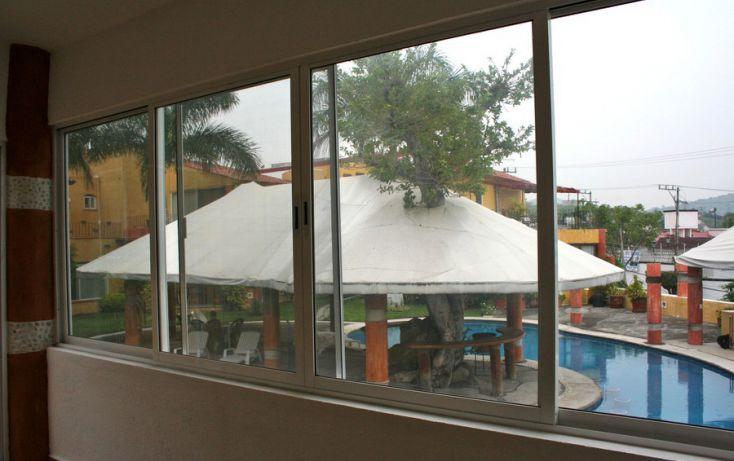 Foto de casa en condominio en venta en, burgos bugambilias, temixco, morelos, 1184897 no 19