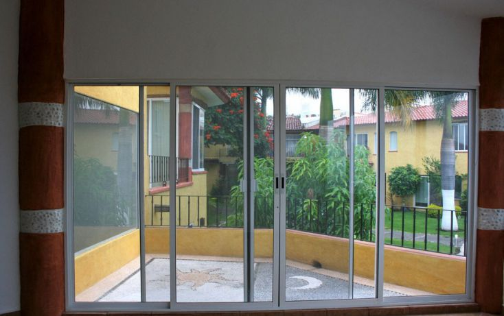 Foto de casa en condominio en venta en, burgos bugambilias, temixco, morelos, 1184897 no 20