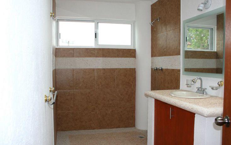 Foto de casa en condominio en venta en, burgos bugambilias, temixco, morelos, 1184897 no 21