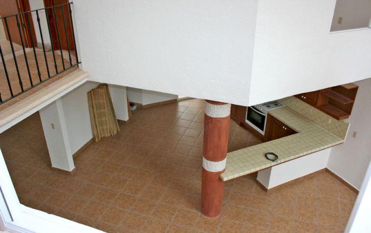 Foto de casa en condominio en venta en, burgos bugambilias, temixco, morelos, 1184897 no 22