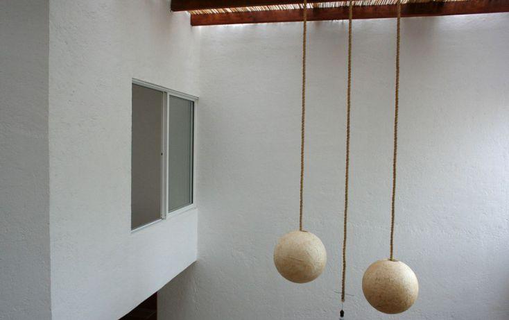 Foto de casa en condominio en venta en, burgos bugambilias, temixco, morelos, 1184897 no 23