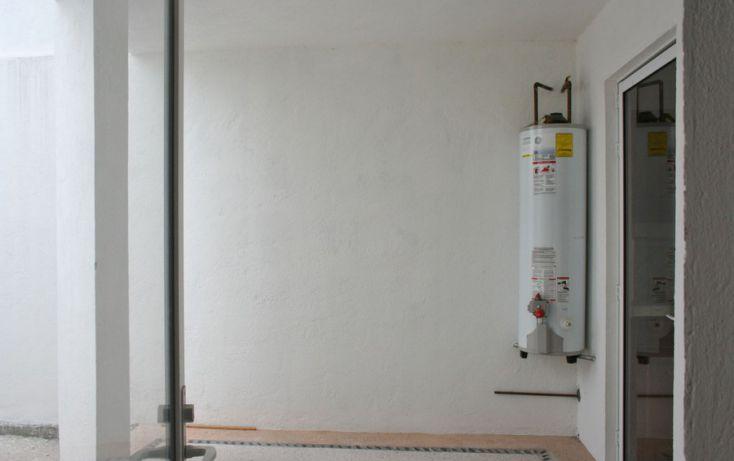 Foto de casa en condominio en venta en, burgos bugambilias, temixco, morelos, 1184897 no 24
