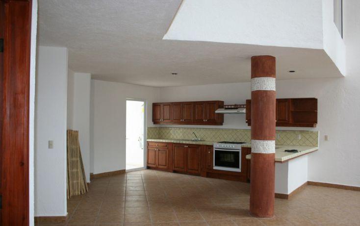 Foto de casa en condominio en venta en, burgos bugambilias, temixco, morelos, 1184897 no 25
