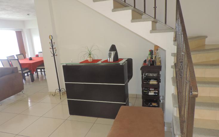 Foto de casa en venta en  , burgos bugambilias, temixco, morelos, 1198179 No. 09