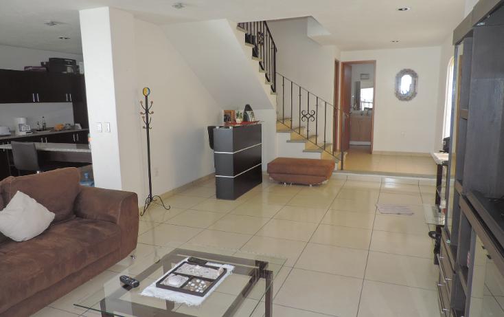 Foto de casa en venta en  , burgos bugambilias, temixco, morelos, 1198179 No. 10