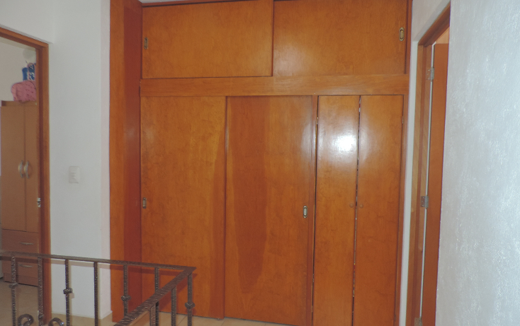 Foto de casa en venta en  , burgos bugambilias, temixco, morelos, 1198179 No. 11
