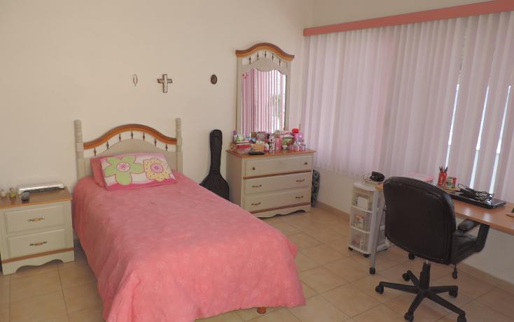 Foto de casa en venta en  , burgos bugambilias, temixco, morelos, 1198179 No. 13