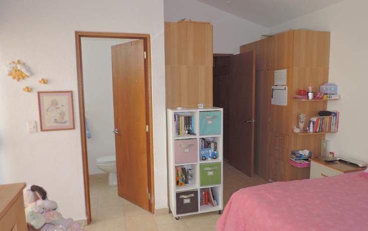 Foto de casa en venta en  , burgos bugambilias, temixco, morelos, 1198179 No. 14