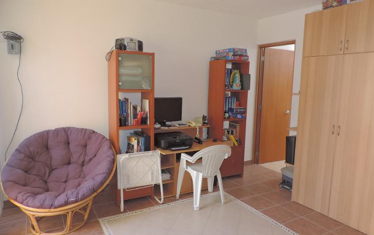 Foto de casa en venta en  , burgos bugambilias, temixco, morelos, 1198179 No. 15