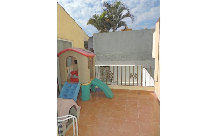 Foto de casa en venta en  , burgos bugambilias, temixco, morelos, 1198179 No. 16