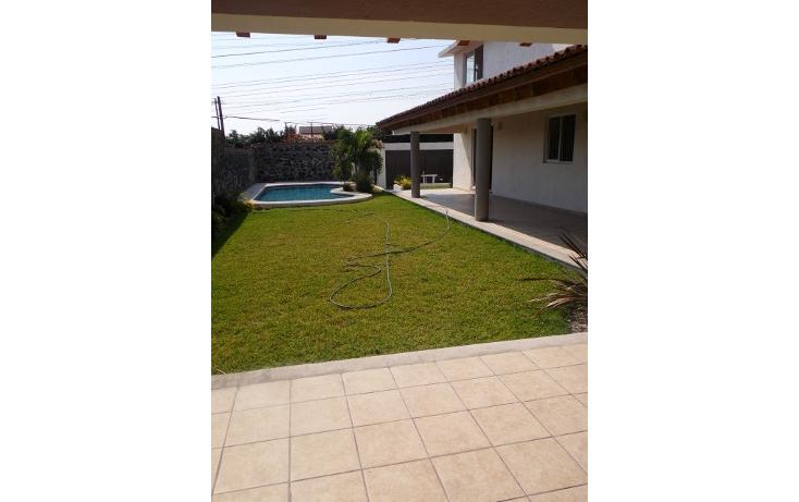 Foto de casa en venta en  , burgos bugambilias, temixco, morelos, 1199157 No. 03
