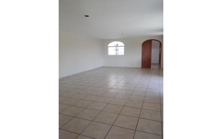 Foto de casa en venta en  , burgos bugambilias, temixco, morelos, 1199157 No. 04